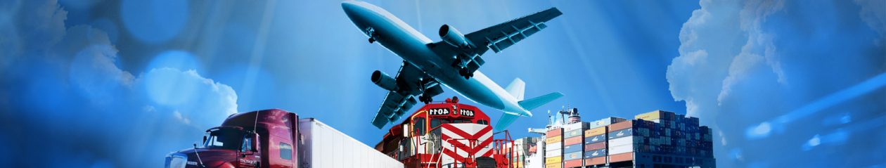 Transportation Research Board: Committee ABJ50
